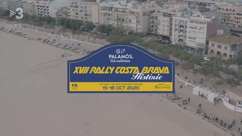 resume_rally_costa_brava_historic_2020_esport3