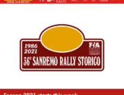 sanremo_rally_storico_2021_web