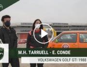video_helena_tarruell_eduardo_conde_porsche_classic_series