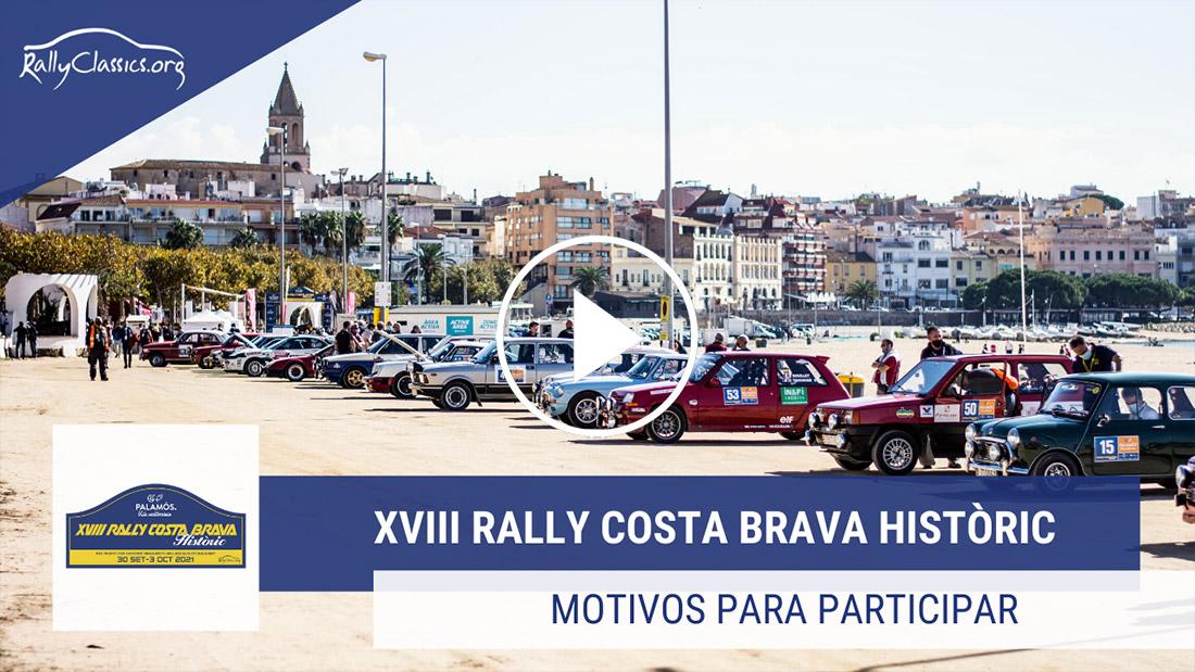 video_motivos_rally_costa_brava_historic