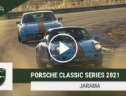 video_porsche_classic_series_2021_jarama_