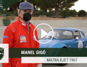video_porsche_classic_series_manel_gigo_rallyclassics