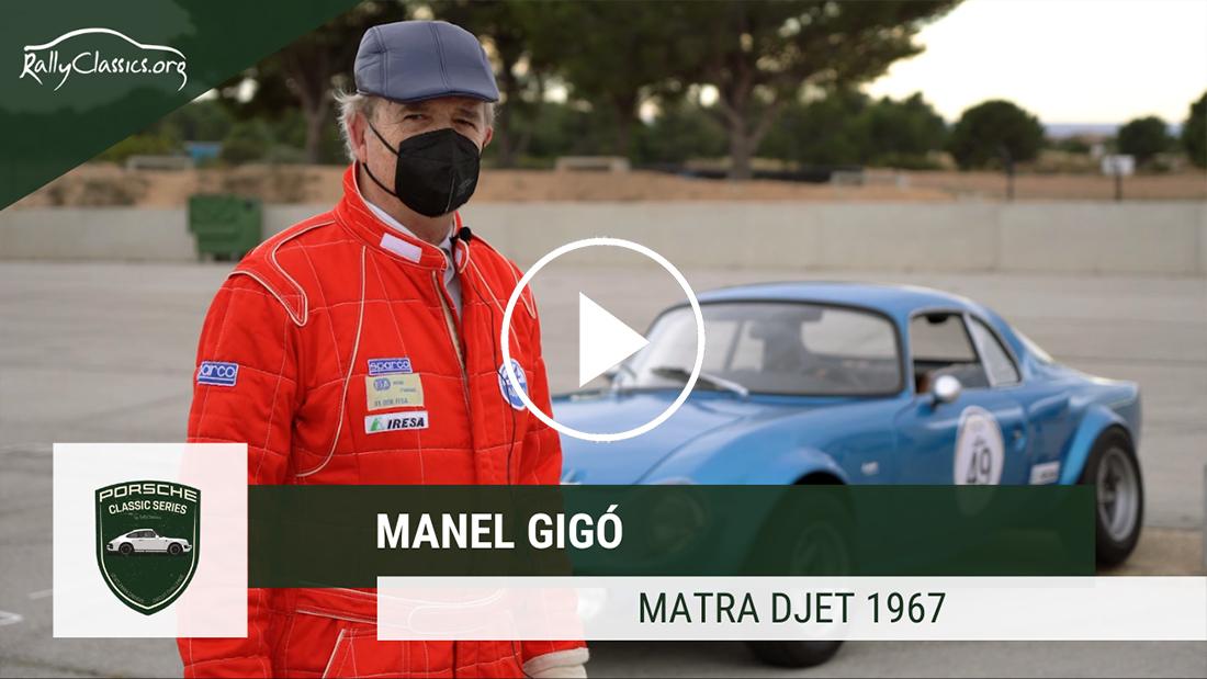 video_porsche_classic_series_manel_gigo_rallyclassics