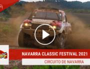 video_resumen_navarra_classic_festival