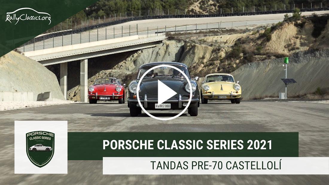 video_tandas_pre70_castelloli_porsche_classic_series