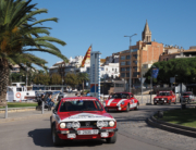 xvii_rally_costa_brava_historic_dia_3_lancia