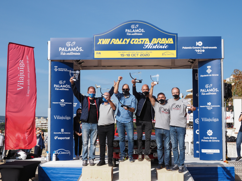 xvii_rally_costa_brava_historic_dia_3_podium