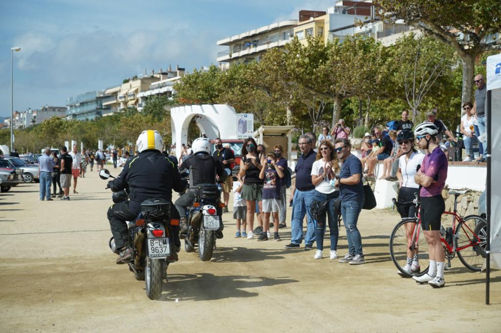 xviii_rally_costa_brava_historic_2021_dia_3-10