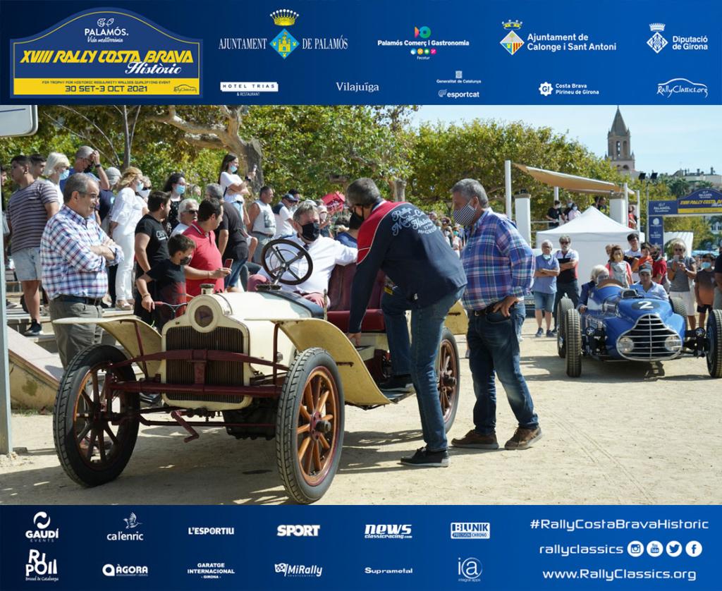 xviii_rally_costa_brava_historic_2021_dia_3