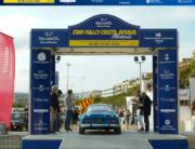 xviii_rally_costa_brava_historic_dijous_1_ig