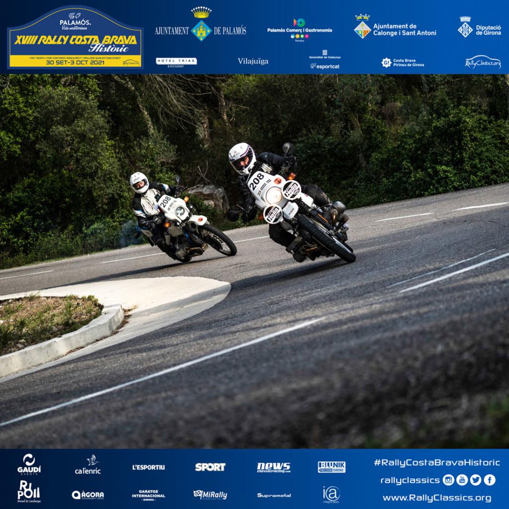 xviii_rally_costa_brava_historic_dijous_3_ig